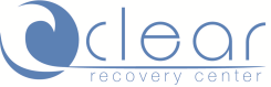 Clear Recovery Center