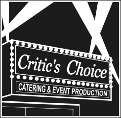 Critic's Choice Catering & Event Production, Inc.