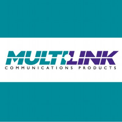 Multi-Link Communications Products