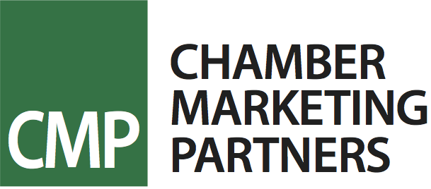 Chamber Marketing Partners, Inc.