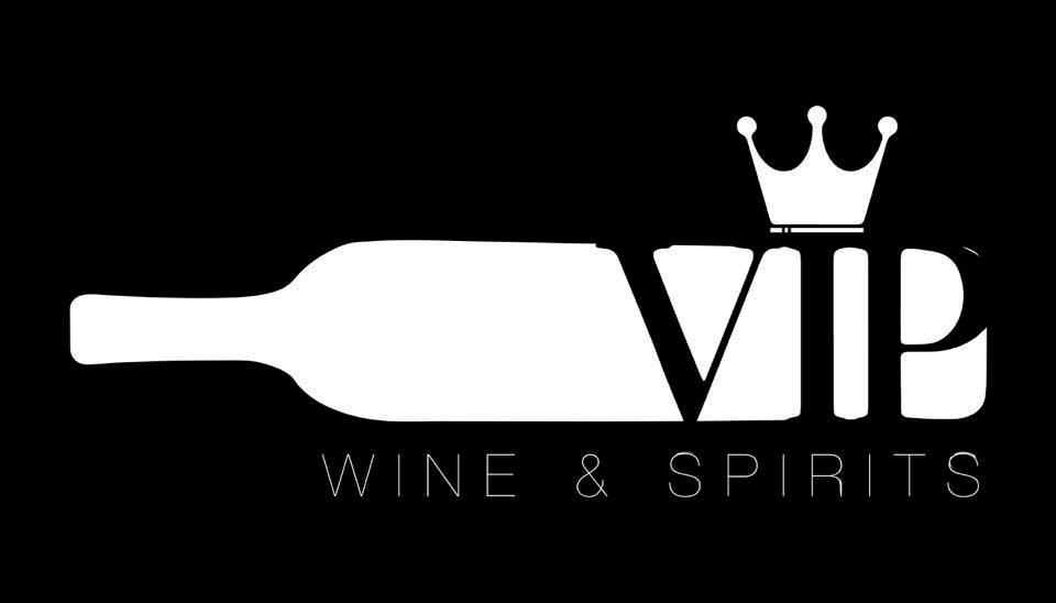 VIP Wine and Spirits